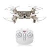 Drone Syma X21W, Altimetre