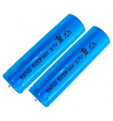 Batterie voiture Funtek MT4 ou BJ4