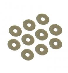 Rondelles de differentiel STR8 3.6x12x0.1mm STR-073