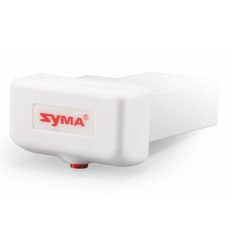 Batterie Syma X8SW X8SC