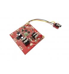 Carte électronique Syma X8SW X8SC