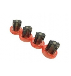 Supports hélices Syma X8SW X8SC