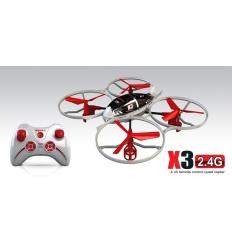 Drone Syma X3