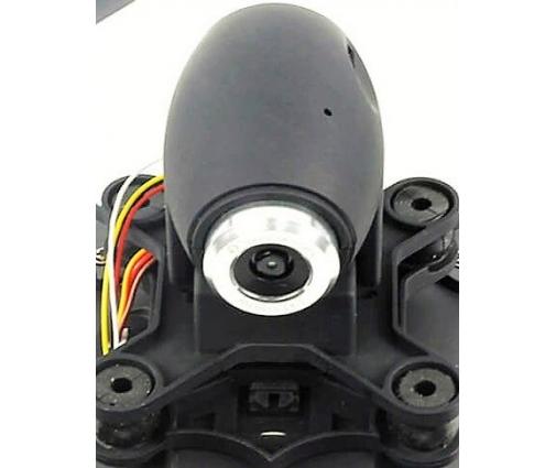 Caméra Wifi Q303-B