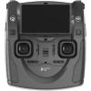Radiocommande pour drone Hubsan H901A