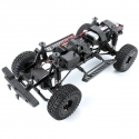 Crawler Carisma 1/10 SCA-1E Coyote RTR 77768