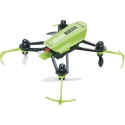Drone VUSION House Racer FPV