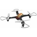 Drone Syma X15W Noir