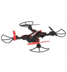 Drone Syma X56W Noir
