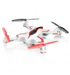 Drone Syma X56W Blanc