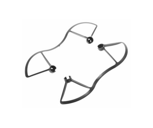 Protection de mur pour drone Vusion House Racer 125