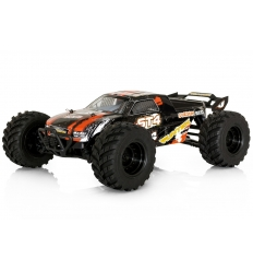 Monster Truck Funtek 1/12 ST4