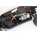 Hobbytech Buggy Revolt 1/10