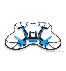 Drone Heliway 902