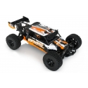 Desert Buggy Hobbytech DB8SL RTR New version
