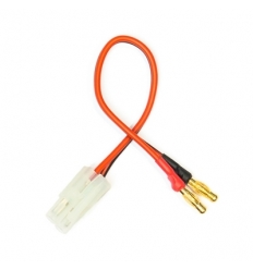 Cable de charge tamya