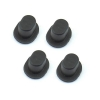 Inserts de guidage daxes STR8 NXT EPX2 STR-037