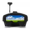 Masque FPV Eachine EV-800