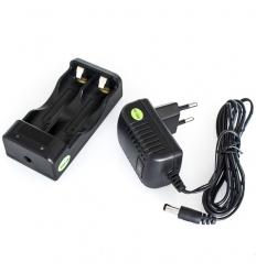 Chargeur de batterie pour Funtek MT4,BJ4 et ST4