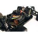 Hobbytech Buggy Spirit NXT Brushless 1/8 New Version 2019