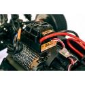 Hobbytech Buggy Spirit NXT Brushless 1/8 Xtrem