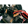 Hobbytech Buggy Spirit NXT Brushless RTR 1/8