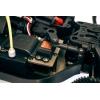 Hobbytech Buggy Spirit NXT Brushless RTR 1/8