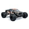 Monster Truck RC Survivor 1/12