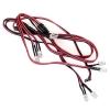 Kit d'éclairage led complet (REV-SL039)
