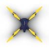 Hubsan H507A+ X4 Star Pro