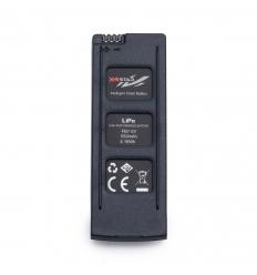 Batterie pour Hubsan H507A