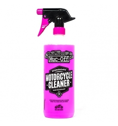 Muc Off Nano Tech Cleaner