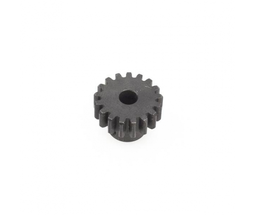 Pignon 17 dents moteur electrique Brushless 1 / 8 5mm Module 1