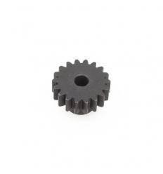 Pignon 18 dents moteur electrique Brushless 1 / 8 5mm Module 1