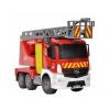 Camion de pompier radiocommandée T705 T2M