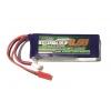 Batterie pour télécommande Hubsan H501S - H502S