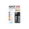 Chargeur rapide T2M WIZ 2S