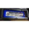 Batterie pour Radio H501S Pro