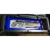 Batterie pour télécommande Hubsan H501S Pro