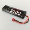 Batterie 3000 mA Nimh