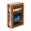 Servo Digital Konect 21kg-0.13s Etanche pignons métal