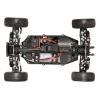 Hobbytech Buggy BX8SL
