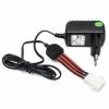 Chargeur secteur nouvelles batteries MT12 - DT12