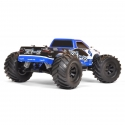 T2M Monster Truck Pirate XTS 1/10