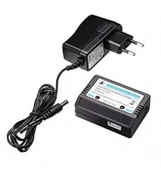 Chargeur batterie 4S FT011 Feilun