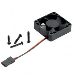 Ventilateur - 35x35x10mm