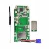 Carte électronique Hubsan H501S - H501C