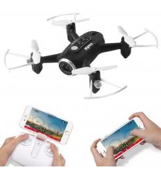 Drone Syma X22W