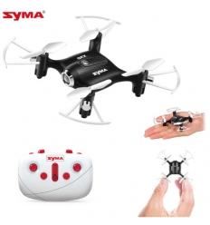 Drone Syma X20
