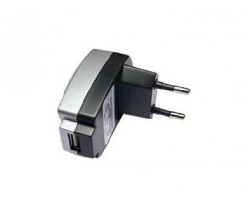 Prise de courant USB